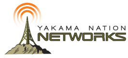 Yakama Nation Networks